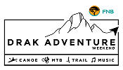 FNB Drak Adventure Weekend