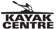 kayakcentre100
