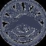 Khotso Logo
