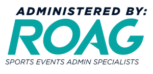 ROAG Logo