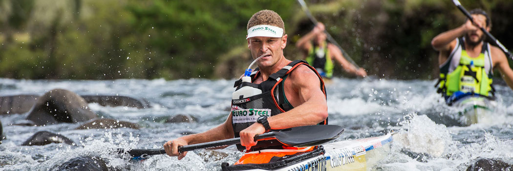 McGregor taking fresh approach to 2017 Drak Challenge