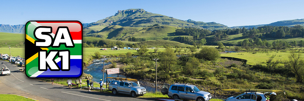 Drak Challenge to host SA and KZN title deciders