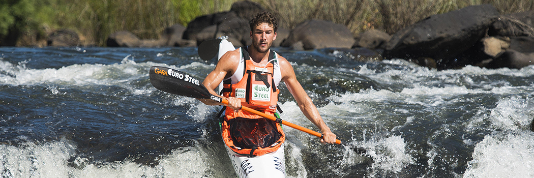 Birkett out to maintain stellar Drak Challenge record