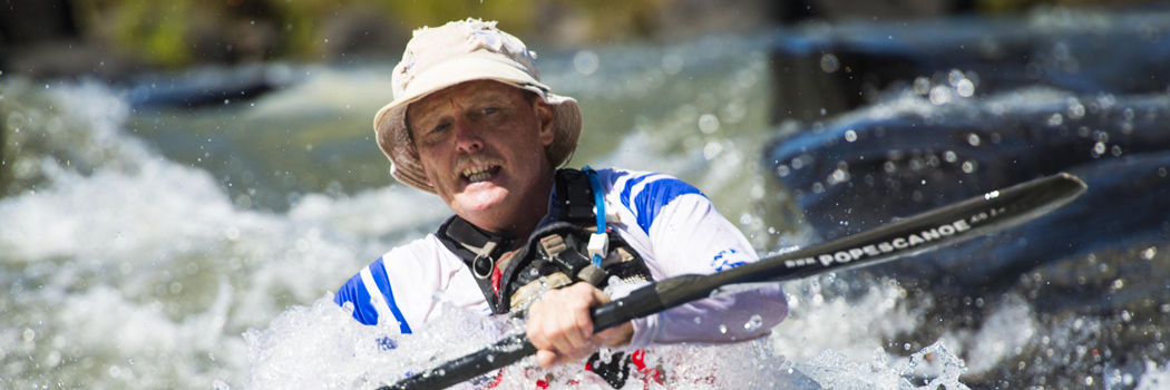 Super Trouts set for Drak Challenge