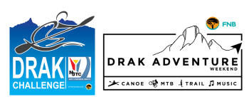 N3TC Drak Challenge, in partnership with FNB
